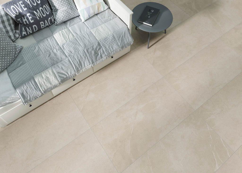Dlažba ADRIA Latte 60 x 120 cm | LOTOSAN Kúpeľne a Interiér