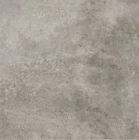 dlazba-grand-lead-grey-80x80-LC1000348