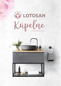 generalny-katalog-lotosan-kupelne-2020-2021