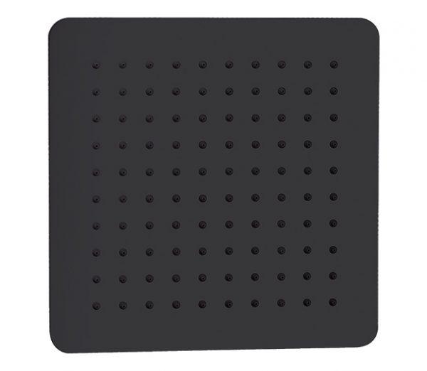 hlavova-sprcha-catrina-lotosan-250x250mm-čierna-LS45980