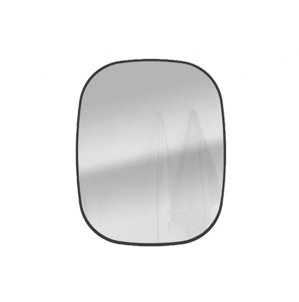 led-zrkadlo-sand-60x70cm-LNR3475