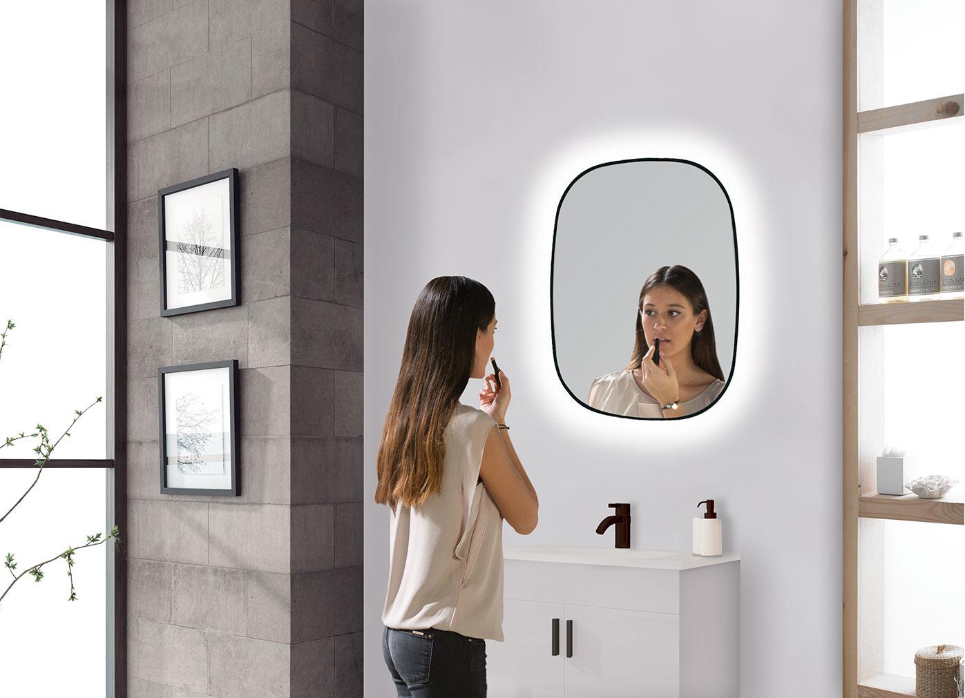 led-zrkadlo-sand-60x70cm-LNR3475-dizajnova-1
