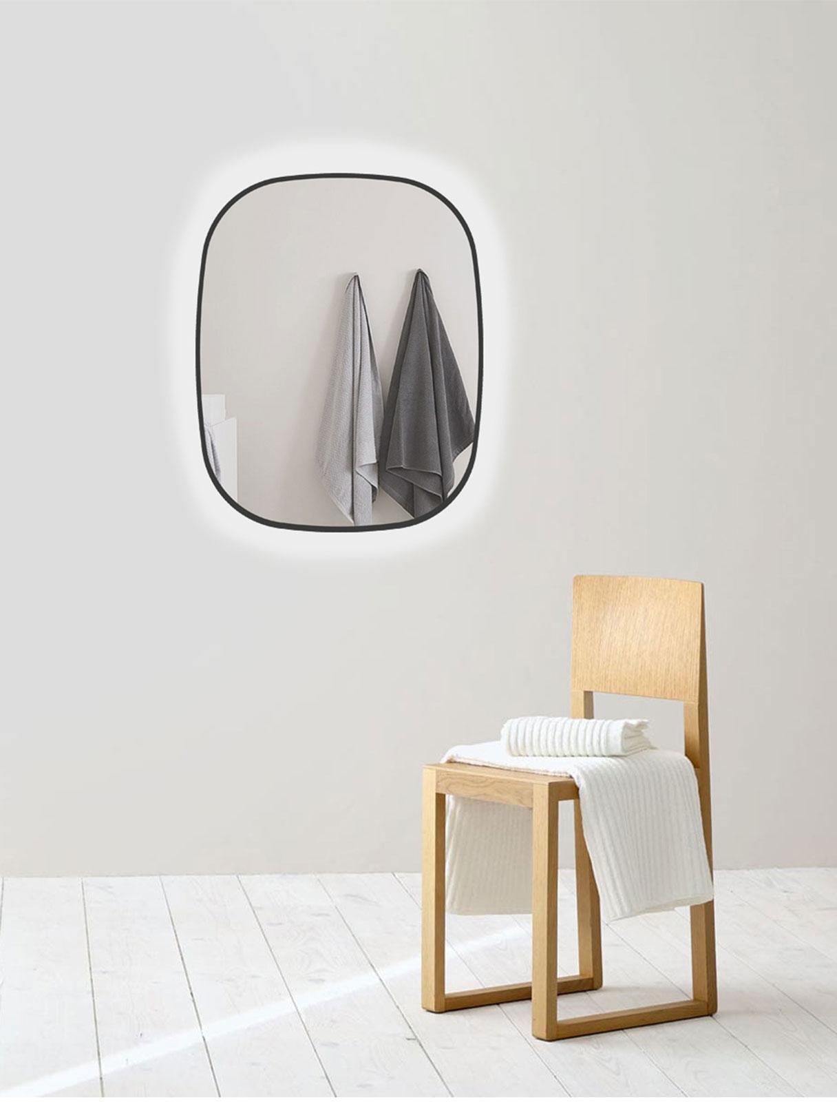led-zrkadlo-sand-60x70cm-LNR3475-dizajnova-3