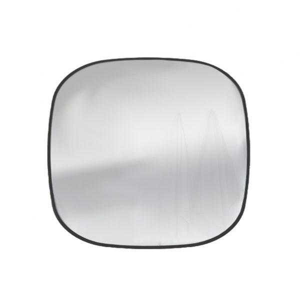 led-zrkadlo-sand-80x70cm-LNR3475-1