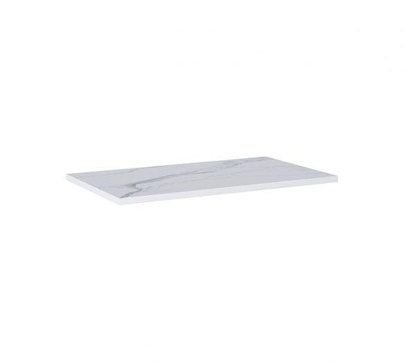 lotostone-doska-pod-umyvadlo-mramor-lotosan-biela-46cm-80cm-LN7401