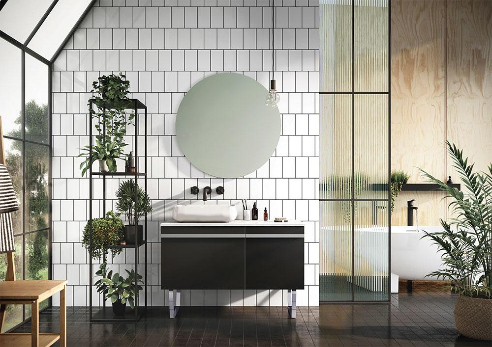 Nohy k skrinkám MAVIS | LOTOSAN Kúpeľne a Interiér