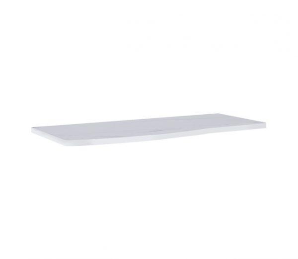 rocco-lotostone-doska-pod-umyvadlo-mramor-lotosan-biela-49,8cm-121-LN7799