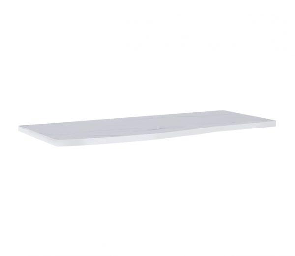 rocco-lotostone-doska-pod-umyvadlo-mramor-lotosan-biela-49,8cm-161-LN7800