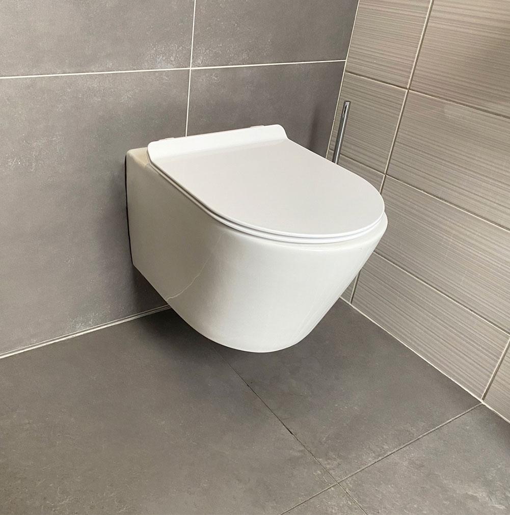 zavesne-wc-musa-lotosan-LN7812-dizajnova-1